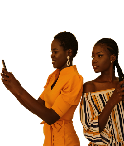 taxi app in Juba